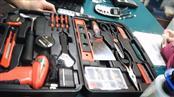 PRO-SOURCE Tool Box TOOL BAG